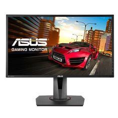 "ASUS MG248Q 24"" WLED Gaming Monitor Asus https://www.amazon.com/dp/B01F9UC20Q/ref=cm_sw_r_pi_dp_x_4Lb.xbWMWZE65"