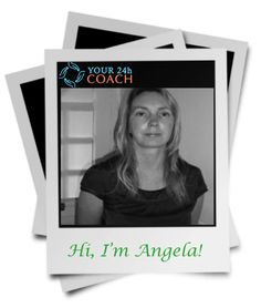 Give a warm welcome to Angela, our newest Career Coach! She provides one to one career coaching for young people, graduates and professionals catering, for any age. Whether you are at career crossroads or just starting out, she will help you clarify your ideas and put together a clear action plan. Find out how by clicking on the photo. www.Your24hCoach.com