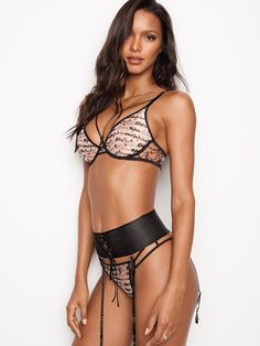 Victorias Secret Vsactu Twitter Victoria Secret Angels Victoria Secret Lingerie
