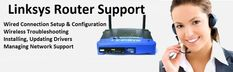 """This blogteaches you How to create linksys smart wifi account? using the """"create"""" button or the web-based setup page. Aol Email, Create Button, Free Ads, Accounting, Wifi, Marketing"""