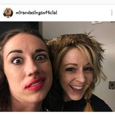 """Lindsey Stirling Forever (@ary_stirlingite) på Instagram: """"This"""""""
