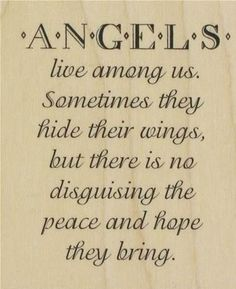I talk to my guardian angel everyday. My guardian angel is on the right side of my shoulder, that's where you'll find yours, so talk to your guardian angel. The Words, Angel Protector, Angel Prayers, I Believe In Angels, Ange Demon, My Guardian Angel, Angels Among Us, Angels On Earth, Favorite Quotes