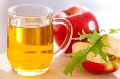 One glass of apple cider vinegar a day is the perfect home remedie to keep your body functioning in tip top condition ACV can help with things such as, Acid reflux , Arthritis , Skin conditions and much much more Natural Treatments, Natural Cures, Natural Health, Natural Hair, Natural Shampoo, Natural Toner, Natural Foods, Natural Detox, Apple Health Benefits