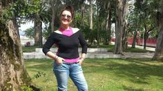 Que más se puede pedir? Jardines y playa al lado de casa!!! #anabelycarlos  #felicidadtotal #calidaddevida