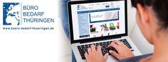 Büro Bedarf Thüringen #Gutscheincode und #Gutschein 2017