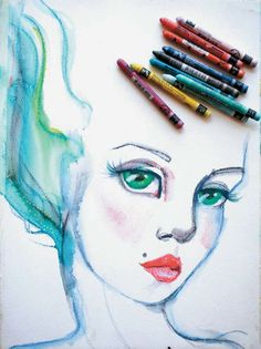 jane_davenport_art_of_the_crayon_quarto_creates