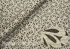 Pollack Squirt 2348 06 : Graphics > New Arrivals > Modern Fabrics Store