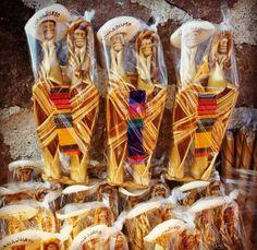 LAS FAMOSAS CHARAMUSCAS .. Hoy te contamos de la gastrononmía Guanajuatense que debes conocer de #Guanajuato para que digas que si estuviste aquí, que no te lo cuenten  ¡aventúrate!…#DeTourPorGuanajuato