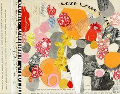 thepresent1 | Valerie Roybal