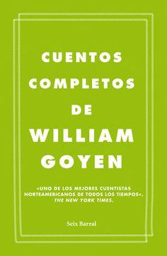GOYEN_Cuentos_completos.jpg (305×469)