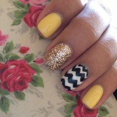 Gel nail art done by Classy Claws. Instagram: classyclaws Facebook: www.facebook.com/b.classyclaws