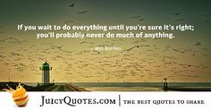 quote about inspiration 14