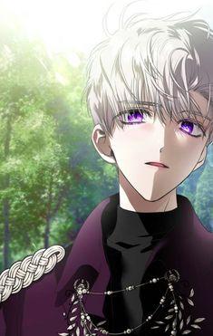 Anime Picture Boy, Handsome Anime, Manga Comics, New Adventures, Webtoon, Manhwa, Character Inspiration, Comic Art, Anime Art