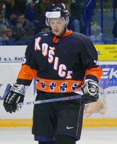 HC Kosice - Google Search Hockey, Baseball Cards, Google Search, Sports, Hs Sports, Field Hockey, Sport, Ice Hockey
