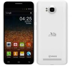 Voice Xtreme Specs & Price - What Mobile Mobile Price, New Mobile, Product Information, Specs, The Voice, Internet, Core