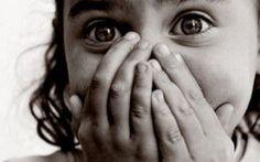 Niente panico è in arrivo un farmaco contro le paure e le fobie #paura #fobia #farmaco