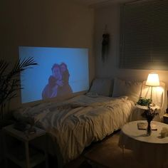 Bedroom Decor Ideas Early Mornings - Neat Fast : make a pallet to snuggle on to watch the stars all night and watch the sunrise. Room Ideas Bedroom, Bedroom Inspo, Bedroom Decor, Night Bedroom, Dream Rooms, Dream Bedroom, Aesthetic Room Decor, My New Room, My Room