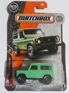Matchbox Cars, Jeep Truck, Nightmare On Elm Street, Toy Boxes, Jeeps, Cool Toys, My Childhood, Hot Wheels, Diecast