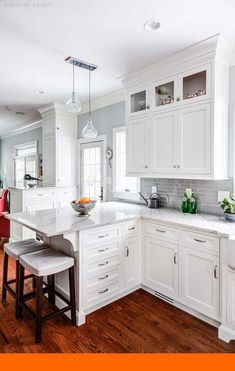 2288 best cabinets images in 2019 rh pinterest com