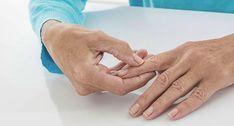 Was bei Hand- und Fingerarthrose hilft | Senioren Ratgeber