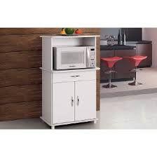 Resultado De Imagen Para Muebles Para Horno Electrico Y Microondas Muebles De Cocina Muebles Decoración De Cocina