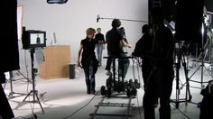 Business Web Videos Are Considered Best For The Brands Promotion