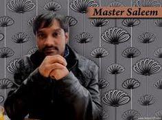 Bhije Bhije Nain Lyrics Master Saleem Song Kirpan .