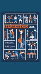 Im HIMBEER Veranstaltungskalender findet man Veranstaltungen für Kinder und Eltern in Berlin, München und Umland. Online noch mehr Termine als ins Heft passen.