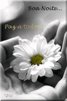 life is good Hand Flowers, White Flowers, Color Splash, Salon Names, Beauty Salon Interior, Flower Center, Good Night Quotes, Beauty Hacks Video, Wall Art Designs