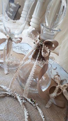 Σετ κουμπάρου vintage οικονόμικο by valentina-christina handmade products #γαμος #wedding #stefana#χειροποιητα_στεφανα_γαμου#weddingcrowns#handmade #weddingaccessories #madeingreece#handmadeingreece#greekdesigners#stefana#setgamou Rustic Boho Wedding, Diy Wedding, Wedding Ideas, Wedding Centerpieces, Wedding Decorations, Table Decorations, Wedding Things, Party Favors, Craft Ideas