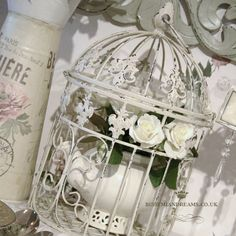 Bohemian Dreams - Props and Accesories Vintage Props, Vintage Frames, Vintage Table, Lanterns Decor, Decorative Lanterns, Decorative Boxes, Wedding Stationery, Wedding Invitations, Antique Bird Cages