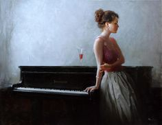 Евгения Монахова(Evgeniy Monahov)-www.kaifineart.com-9 (1) (700x540, 297Kb)