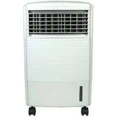 Air Conditioners 69202: Spta-Sf608r-Spt Sf-608R Portable Evaporative Air Cooler -> BUY IT NOW ONLY: $110.84 on eBay!