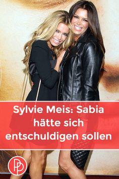 Deutscher Model Scout bumst kurvige Blondine