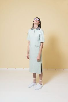 https://www.behance.net/gallery/24363879/Dodge-the-lunch