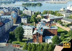 I will film your custom drone footage in finland and helsinki Drone Videography, Helsinki, Finland, Mansions, Film, House Styles, Movie, Manor Houses, Film Stock