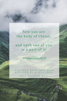 """The """"less than"""" mindset runs deep even in the heart of the church. What about the verse that says we are """"more than"""" conquerors? Let's sit with that a minute! Christian Women, Christian Living, Online Bible Study, Christian Resources, The Lives Of Others, Christian Encouragement, Study Notes, Knowing God, Christian Inspiration"""
