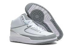 Nike Air Jordan 2 Hommes,air jordan 4,chaussures de marque