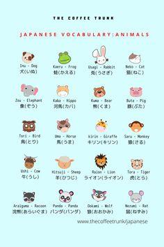 Basic Japanese Words, Japanese Verbs, Japanese Phrases, Study Japanese, Japanese Kanji, Japanese Culture, Learning Japanese, Japanese Language Lessons, Spanish Language Learning