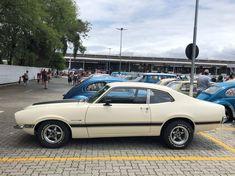 Ford Granada, Ford Maverick, Rat Rods, Mustangs, Muscle Cars, Boys, Baby Boys, Senior Boys, Mustang