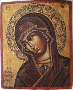 Orthodox Icons, Buddha, Mona Lisa, Statue, Drawings, Artwork, Google, Work Of Art, Auguste Rodin Artwork