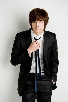 Boys Over Flowers - Watch Full Episodes Free on DramaFever Come visit kpopcity.net for the largest discount fashion store in the world!!