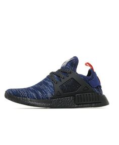 adidas nmd - find cheap adidas nmd pink, white, grey, black trainers in our online store. Adidas Xr1, Cheap Adidas Nmd, Adidas Nmd R1, Adidas Sneakers, Runners Shoes, Sale Uk, Loafers For Women, Black Shoes, Trainers