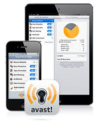 Secure your mobile Apple communications on public Wi-Fi. Download from iTunes. Mobile Security, Itunes, Wi Fi, Public, Apple, Phone, Apple Fruit, Telephone, Apples