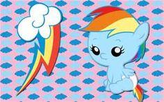 my little pony - Résultats LinuxMint Yahoo France de la recherche d'images