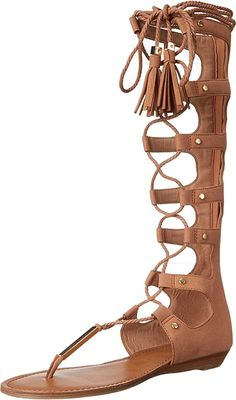 0c6dd036220 Aldo Women s Marianne Gladiator Sandal   A special product just for you.  See it now