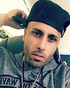 4d5fe46754a Nicky Jam to Perform at The Axis at Planet Hollywood Resort   Casino July  15. Puerto Rican SingersDaddy YankeeRoyceMy ...
