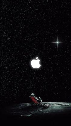 i Phone 로고 android Wallpaper App, Iphone Lockscreen Wallpaper, Handy Wallpaper, Apple Logo Wallpaper Iphone, Iphone Wallpaper Images, Iphone Background Wallpaper, Locked Wallpaper, Cellphone Wallpaper, Lock Screen Wallpaper