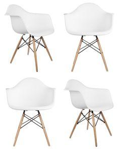bernhard stuhl ikea das federnde material sorgt f r erh hte bequemlichkeit besonders bequem. Black Bedroom Furniture Sets. Home Design Ideas