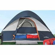 Check out this weeku0027s honest to goodness savings from ALDI on Adventuridge 9u0027 x 7u0027 Dome Tent | SL Test Board | Pinterest | Chicago and Ads  sc 1 st  Pinterest & Check out this weeku0027s honest to goodness savings from ALDI on ...